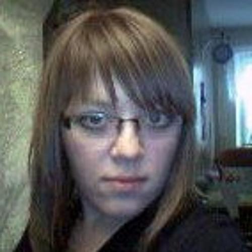 Katarzyna Brzoza Brzoza's avatar