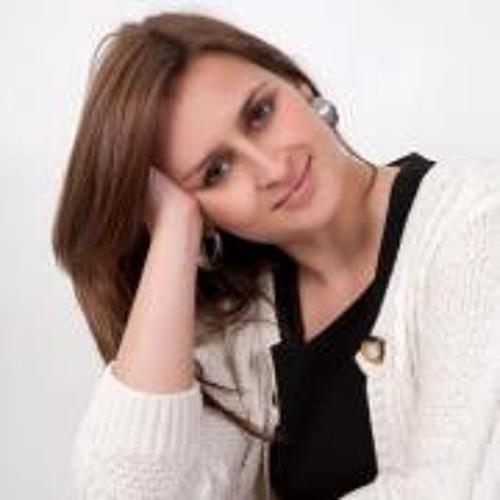 Ana Lima 12's avatar