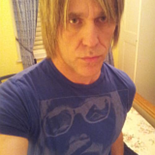 Roger Kevin Stankovic's avatar