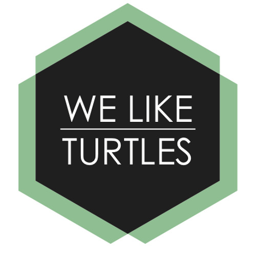 We Like Turtles's avatar