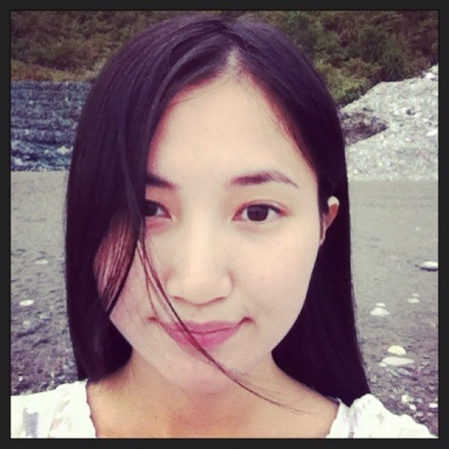 cestflorence's avatar