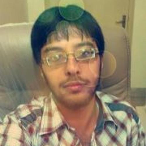 Rai Abdullah's avatar