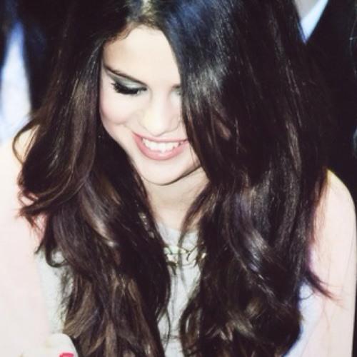 Selena Gomez Official's avatar