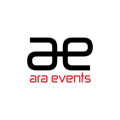 ara events's avatar