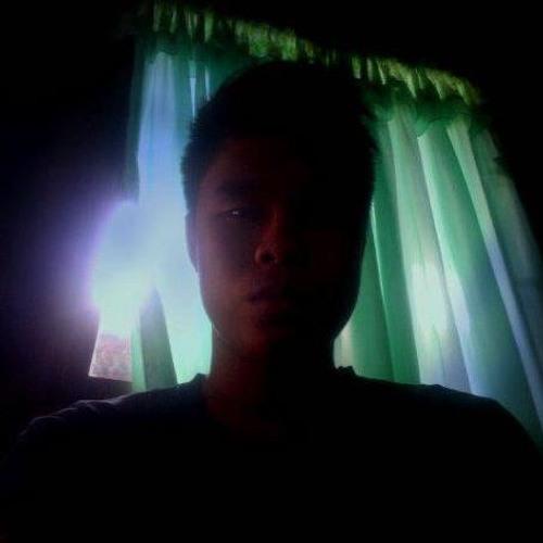 Aaron Hababag's avatar