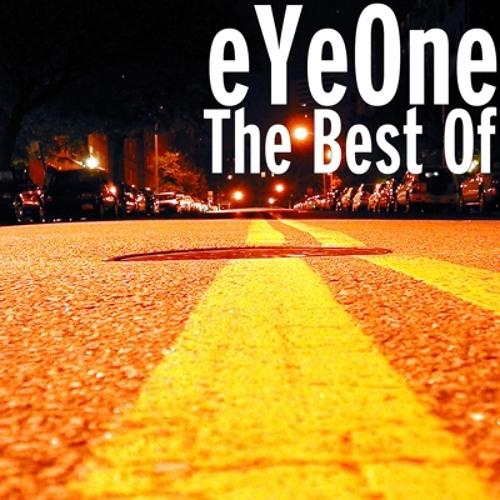 Eyeone's avatar
