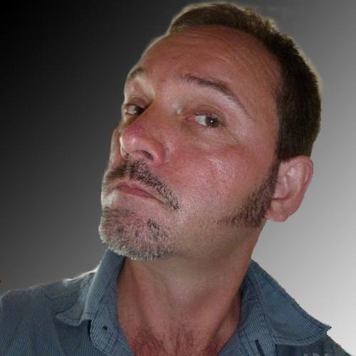 PaulCassettes's avatar