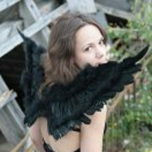 Daniela Franke's avatar