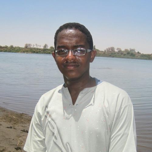 barayasir's avatar