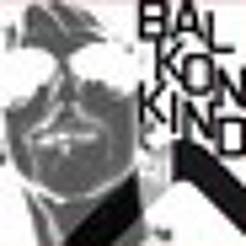 Balkonkind Free Stuff's avatar