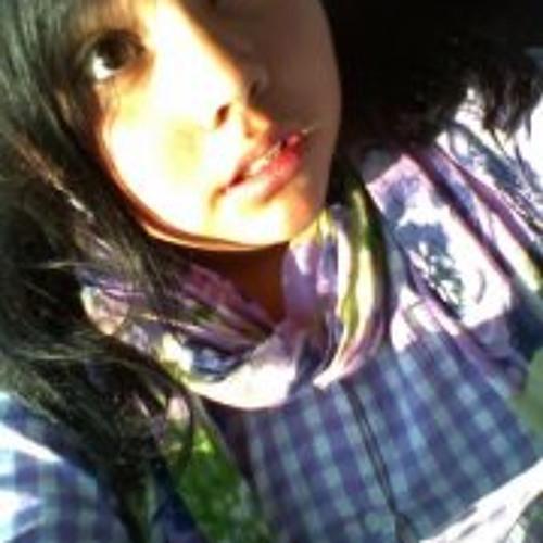 Leslie Moreno 1's avatar