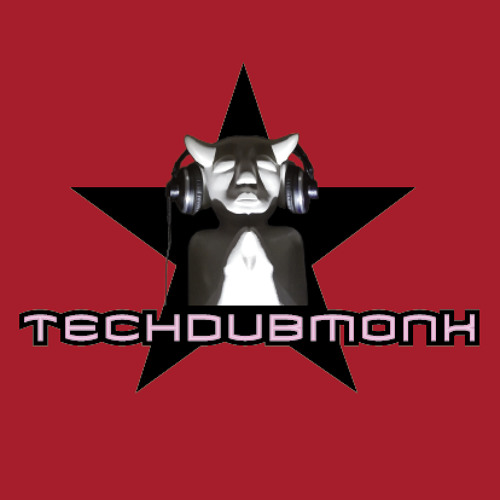 techdubmonk's avatar