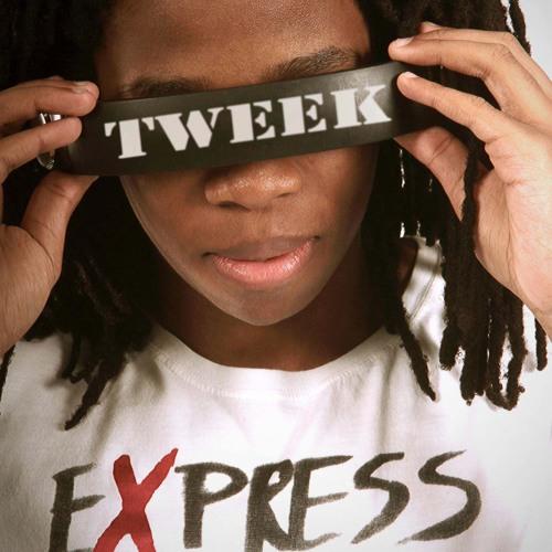 JAYTWEEK's avatar