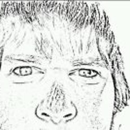 CrucifiedDemons's avatar
