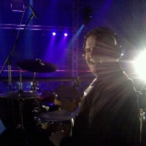 Gary Phillips (drums)'s avatar