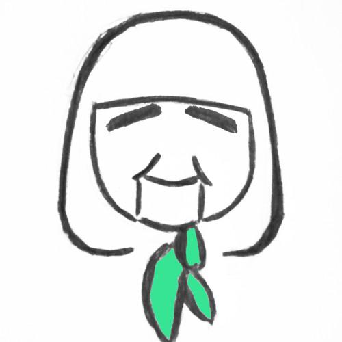 Antalka's avatar