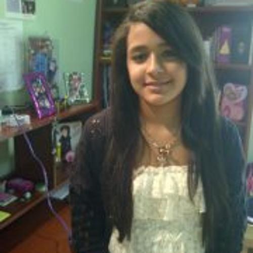 Yara Safwat 1's avatar