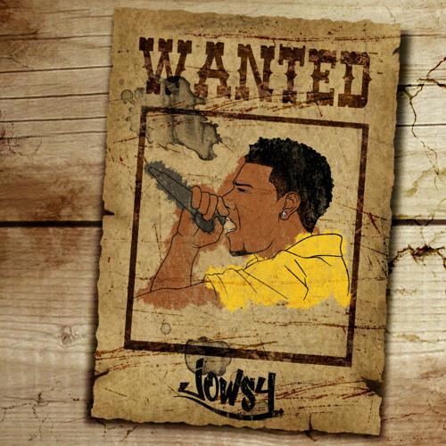Jowsy Rap Underground's avatar