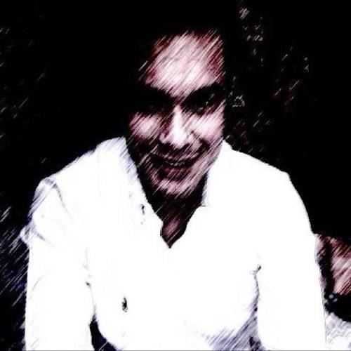 Andres Carvajal 1's avatar