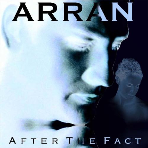 Arran1981's avatar