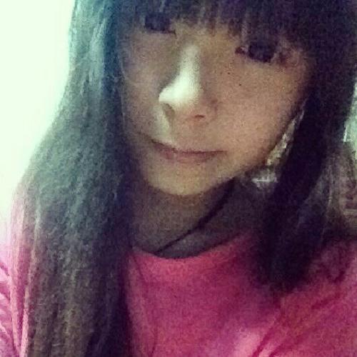 Sotzluii_98's avatar