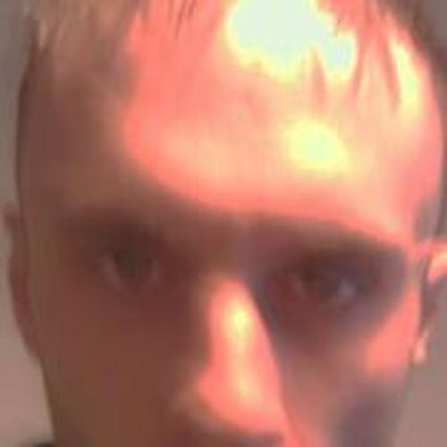 Alex Herd's avatar