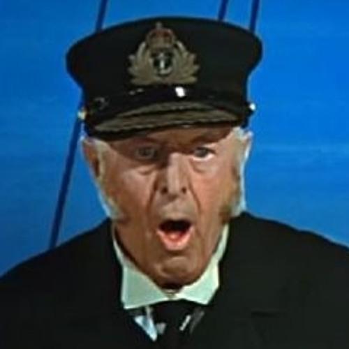 Admiral Booom's avatar