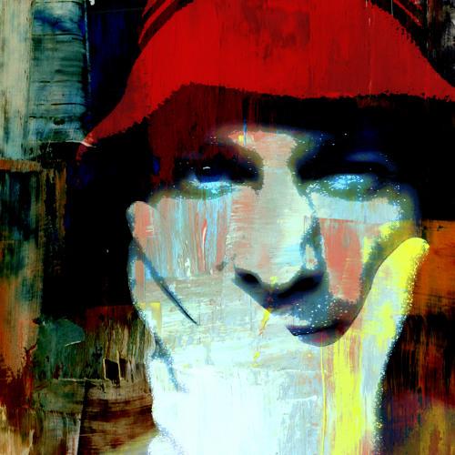 Andrew Dox's avatar