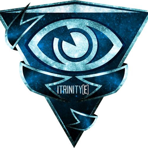 itrinitye's avatar