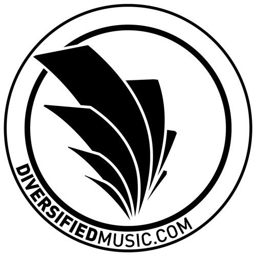 DIVMUSIC's avatar