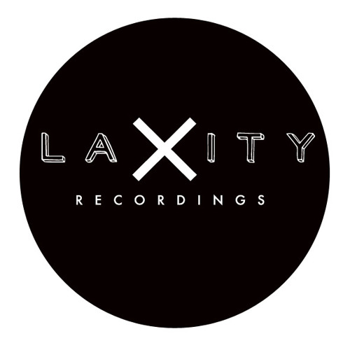 Laxity Recordings's avatar