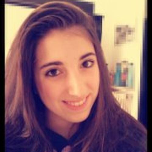 Cristina Summa's avatar