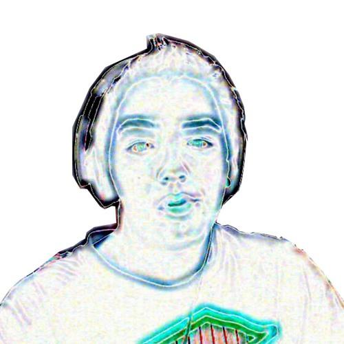 Diego Egido Núñez's avatar
