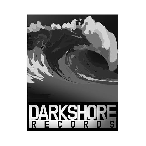 Darkshore Music Group's avatar