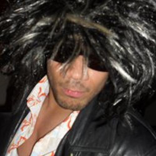 Jimbo's avatar