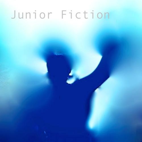 JuniorFiction's avatar