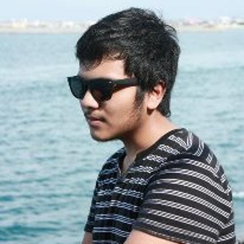 bawarabo's avatar