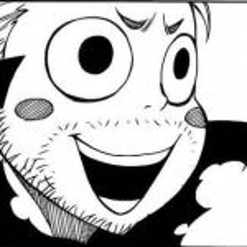 Hanh Kakashime's avatar