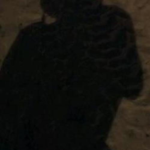 RA.48's avatar
