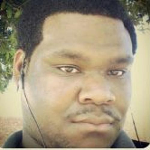 James Jackson 58's avatar