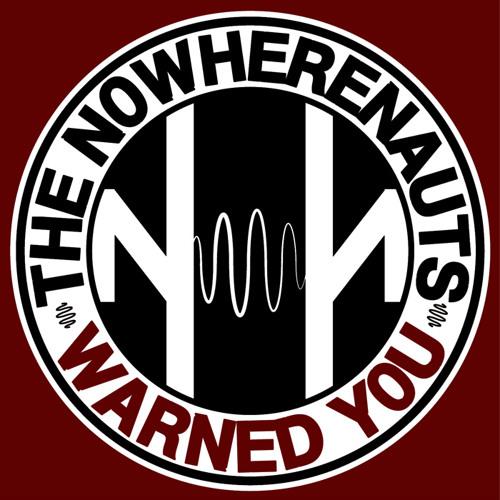 thenowherenauts's avatar