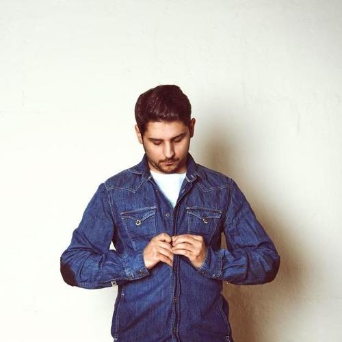 Alex Sel's avatar