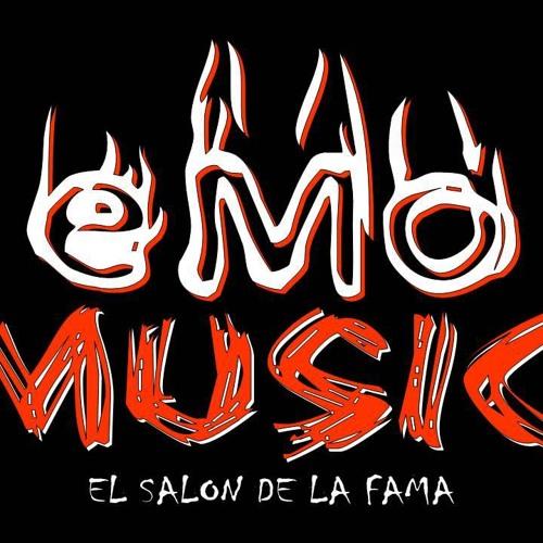 DJ.eMo-Music's avatar