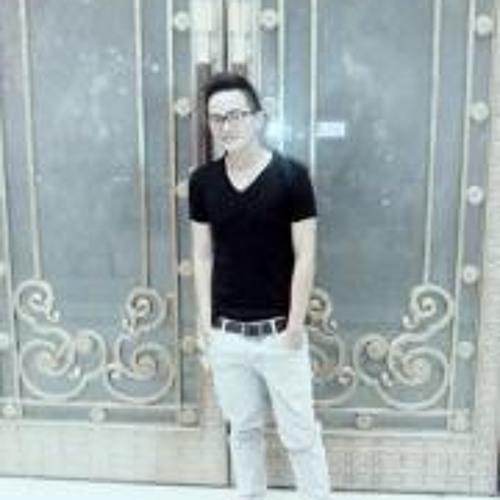 KuNny Bi's avatar