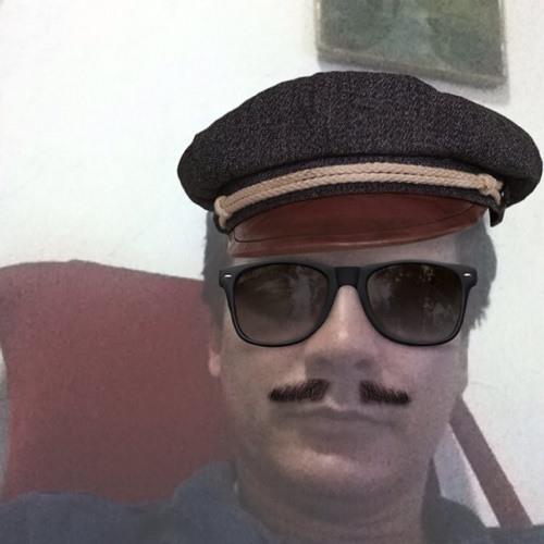 user65340617's avatar