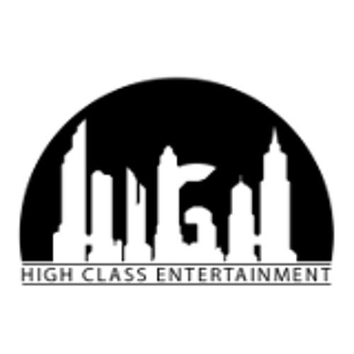 High Class Ent.'s avatar