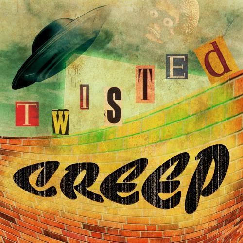 Twisted Creep's avatar