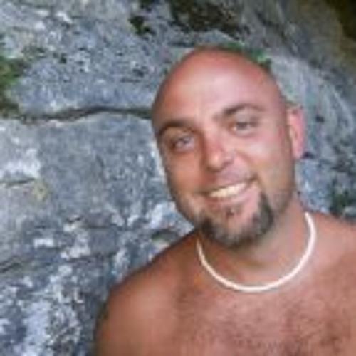 Johnny Thiebou's avatar