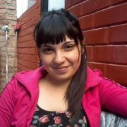 Natalia Tamara Maureira's avatar