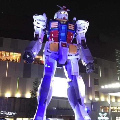 T.N SORT's avatar